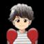 id:zamatsuyoshi