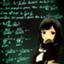 id:zangiriontwitter