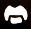 id:zappa1