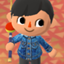 zariq-gameblog