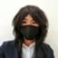 id:zatsugakurei517