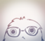 id:zatunendeikinobiro