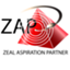 id:zeal-aspiration-partner