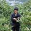 id:zenbeefarm