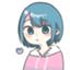 id:zenzai-yumeko