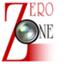 zero-one-ltd
