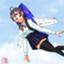id:zero_52_bag