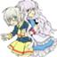 id:zero_maple