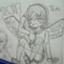 zero_mochi