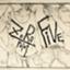 id:zero_point_5