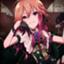 zerosaki_sure1245