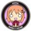 id:zeroshift0716