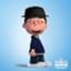id:zeta_masa