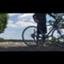 zetsubo_1017