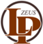 id:zeuslearningpower