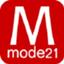 zhenyi-mode21