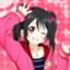 id:zin_0803