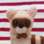ziyukenkyu_Lab