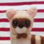 id:ziyukenkyu_Lab