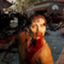 id:zombiecute