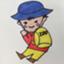 id:zoochan