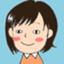 id:zubolife-blog