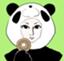 id:zukashikiko