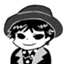 id:zukinmellow