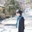 id:zumabayashi