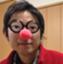 id:zumechi