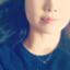 id:zun3gou
