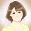 id:zusyo