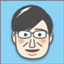 id:zyouhoushouzai